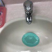 藤枝市 蛇口水漏れ修理