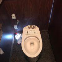 静岡市 トイレ詰まり修理