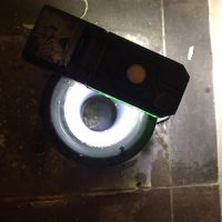 島田市 トイレ排水調査