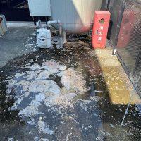 島田市 トイレ詰まり修理